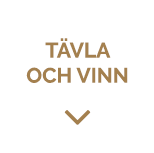 plupp_tavlavinn